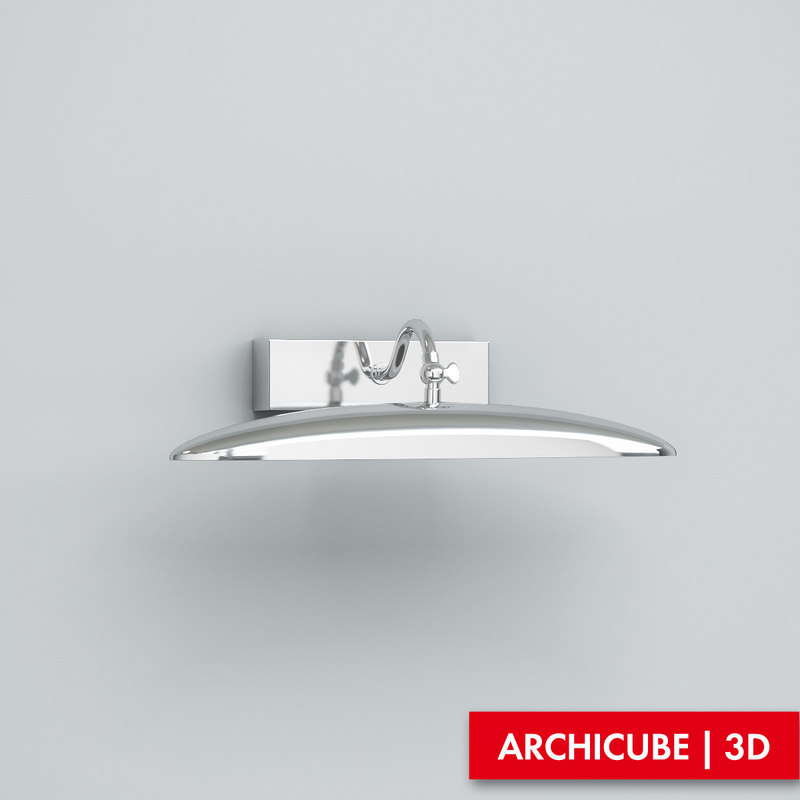max sconce