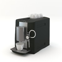 miele coffee max