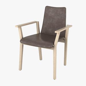 kff alec chair