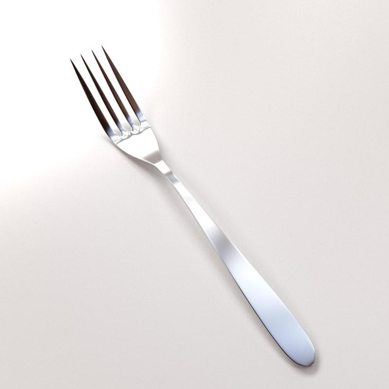 3dsmax fork