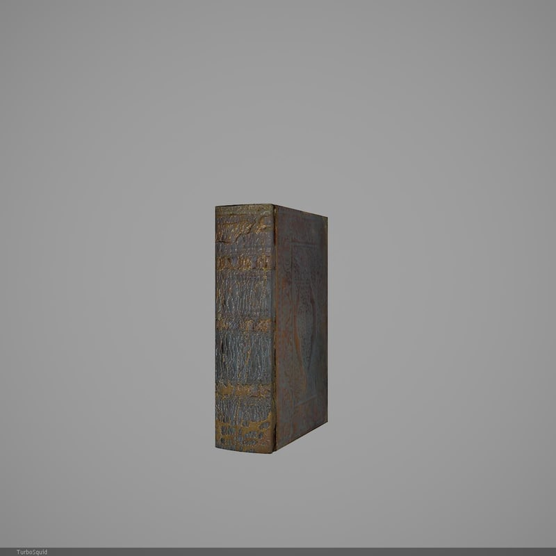 3ds max book 43
