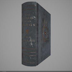 3d book 88