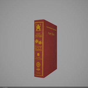 book 91 max