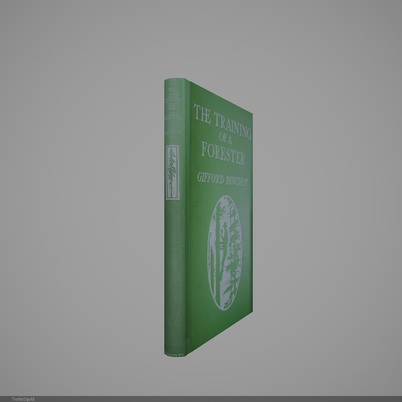 book 93 3d max