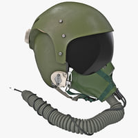flight helmet max