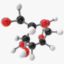 Chemistry 3D models