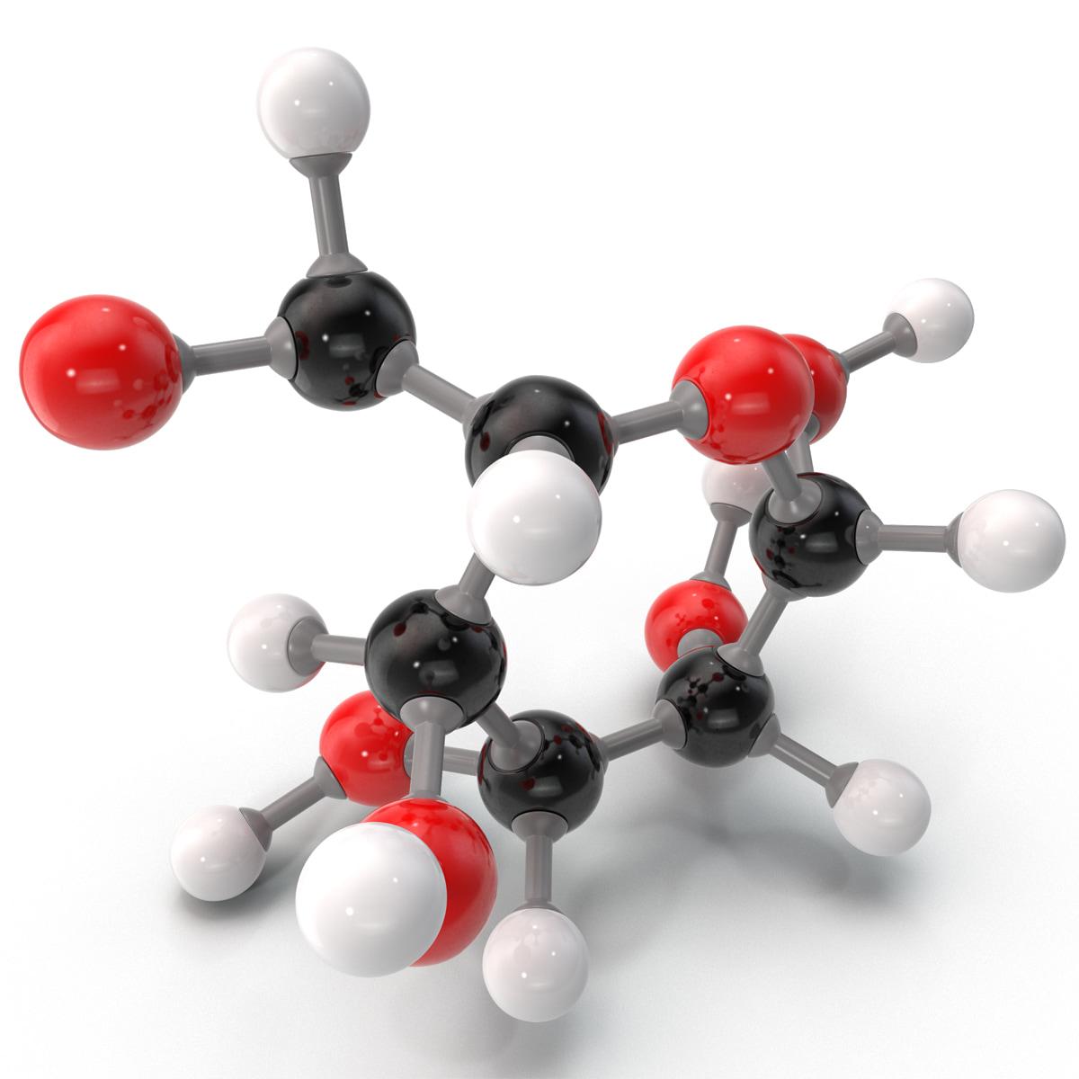 epub radiation proteomics the effects of ionizing and non ionizing radiation on