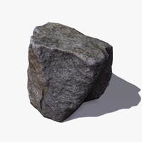 Stone(133)