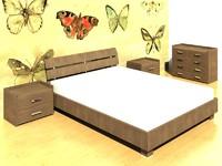 Bedroom_Braga