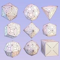 max geometric mht-01