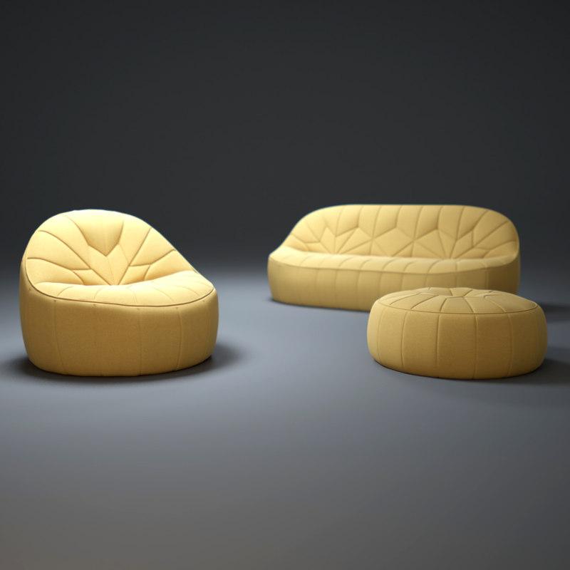 ottoman-sofa max
