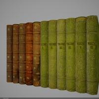 book v-ray max