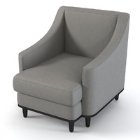Galimberti Nino Grace Chair