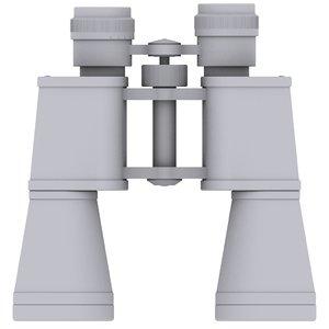 3ds max bpts-5 binocular bpts-12 cartridge