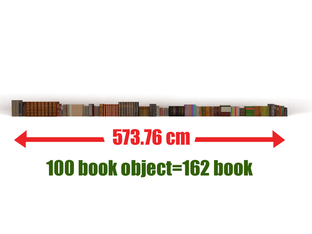 3dsmax books 1