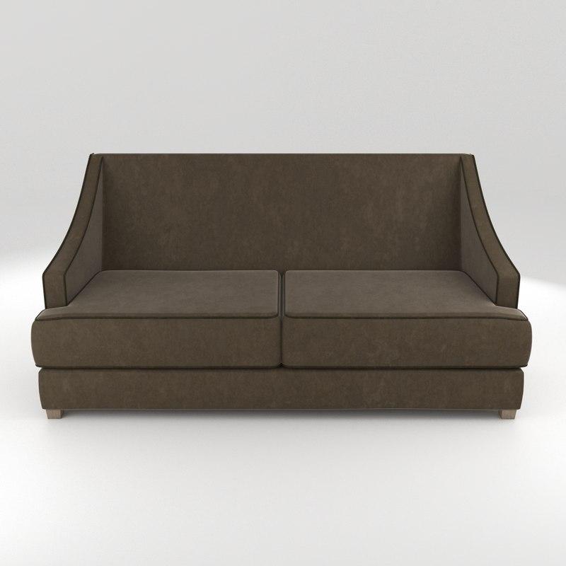 couch venice max