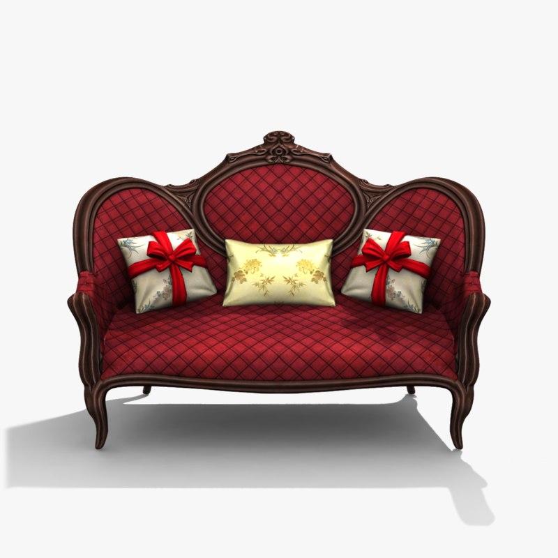 max sofa lounger