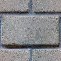 brick wall_2