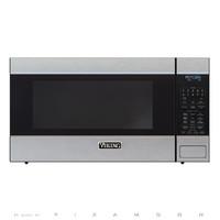 max viking microwave rvm320