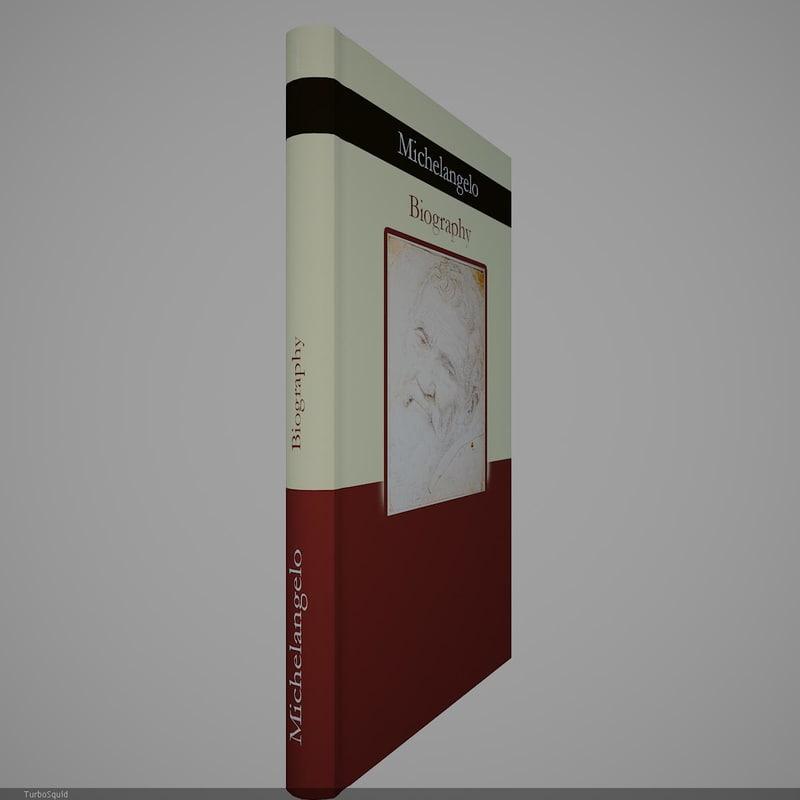 3ds max book 58