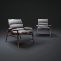 ipanema-armchair