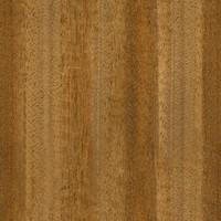 afromosia wood