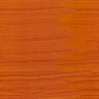 oregon pine wood