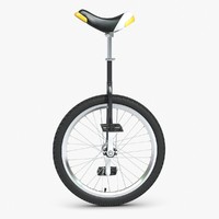 Monocycle 1