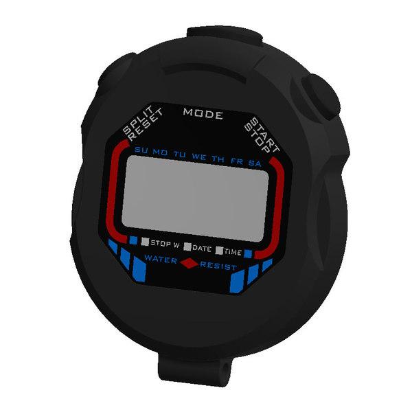 stopwatch ige