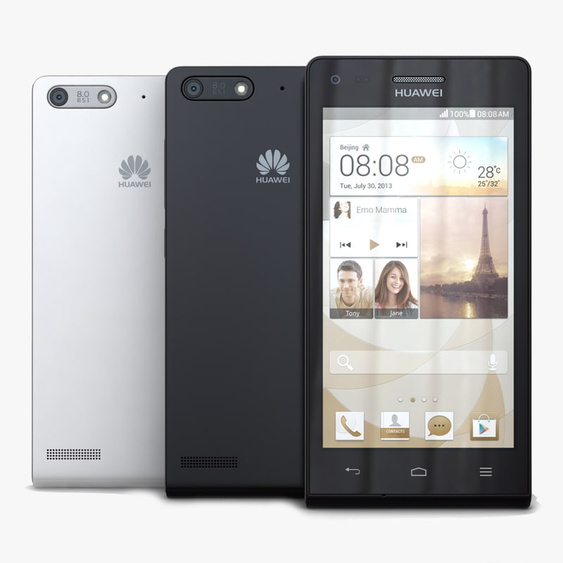 how to turn off 4g on huawei