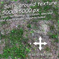 Soil texture (03)