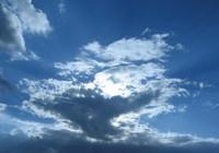 sky_23