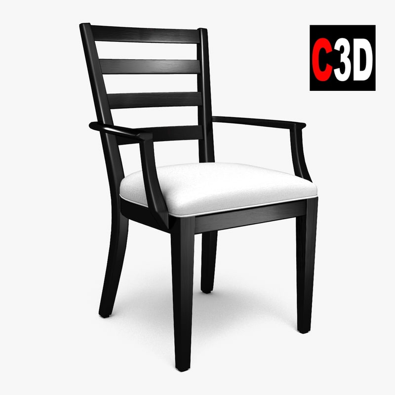 lwo dining chair