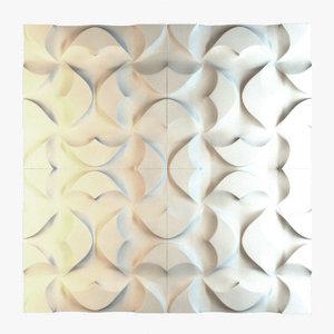 petra caleido wall tiles max