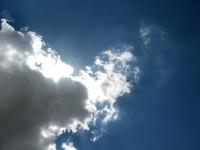 sky_28