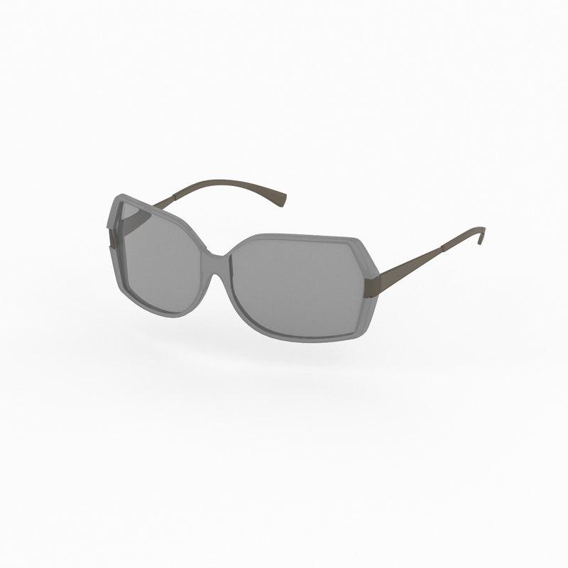 3d fendi sunglasses