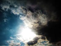 sky_32