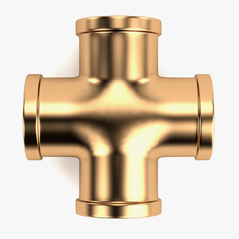 D Ds Plumbing Pipe