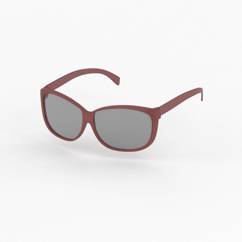 max fendi sunglasses