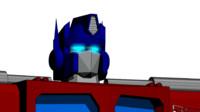 g1 optimus prime max