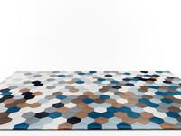 Carpet BoConcept Kaleidoscope