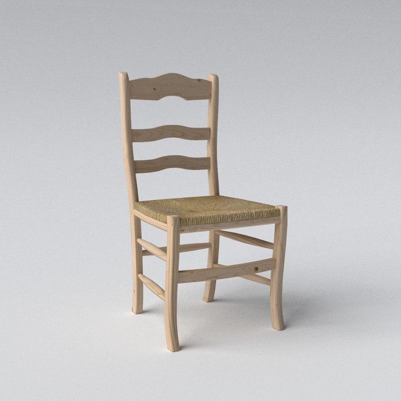 wood seat ma