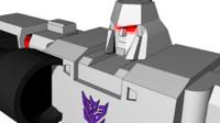 Megatron Rig G1
