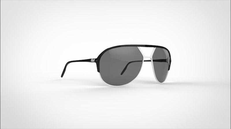 sunglasses sun obj
