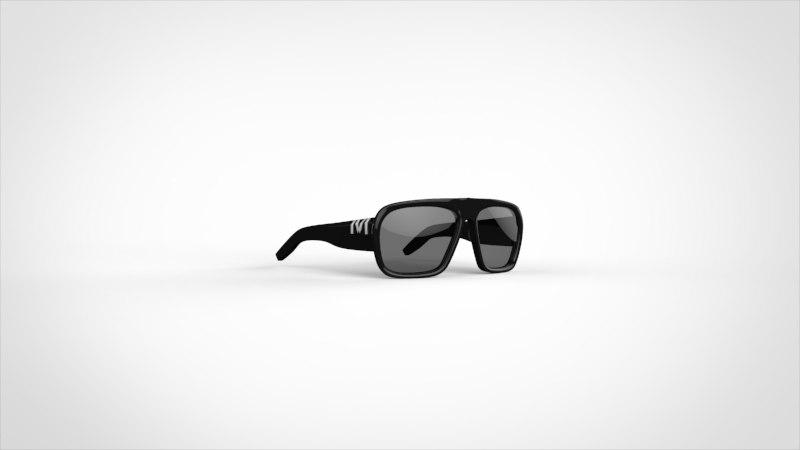 apparel ivi sunglasses men x