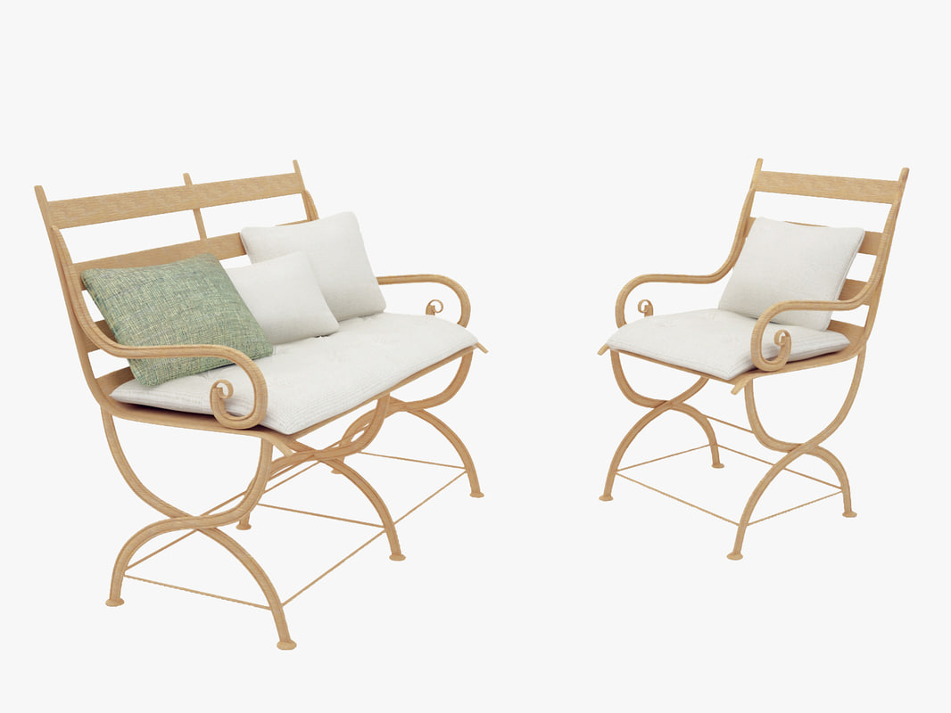 max pottery barn outdoor furniture