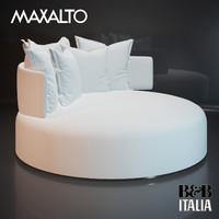 Amoenus MAXALTO