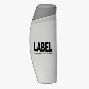 cosmetic packs lwo