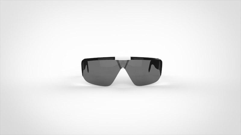 max sunglasses ivi