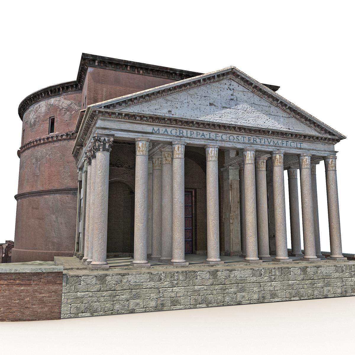Pantheon_006.jpg